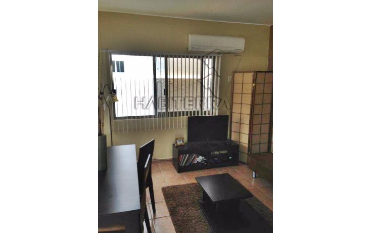 Foto de casa en renta en  , jardines de tuxpan, tuxpan, veracruz de ignacio de la llave, 1196805 No. 04