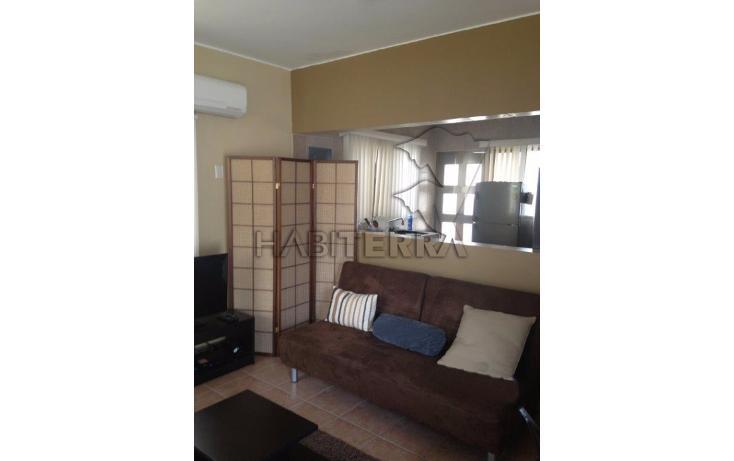 Foto de casa en renta en  , jardines de tuxpan, tuxpan, veracruz de ignacio de la llave, 1196805 No. 05
