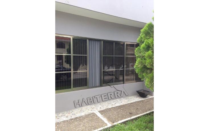 Foto de casa en renta en  , jardines de tuxpan, tuxpan, veracruz de ignacio de la llave, 1196805 No. 06