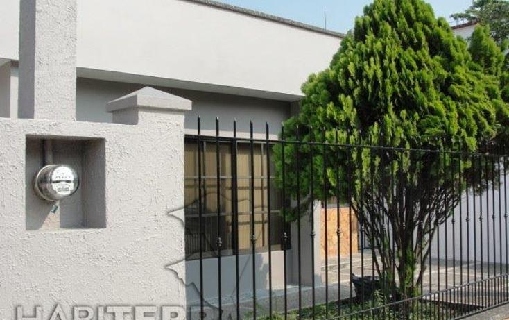 Foto de casa en renta en  , jardines de tuxpan, tuxpan, veracruz de ignacio de la llave, 1196805 No. 09