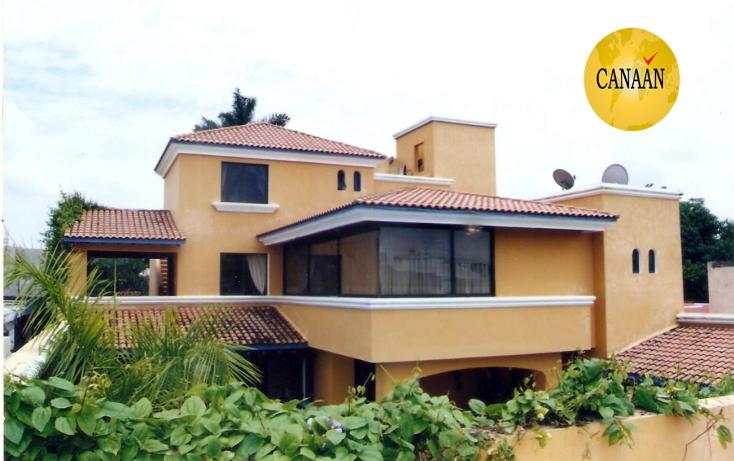 Foto de casa en venta en  , jardines de tuxpan, tuxpan, veracruz de ignacio de la llave, 1291939 No. 01