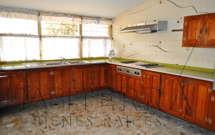 Foto de casa en venta en  , jardines de tuxpan, tuxpan, veracruz de ignacio de la llave, 1296663 No. 03