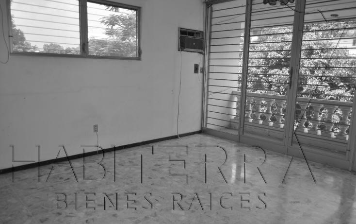 Foto de casa en venta en  , jardines de tuxpan, tuxpan, veracruz de ignacio de la llave, 1296663 No. 05