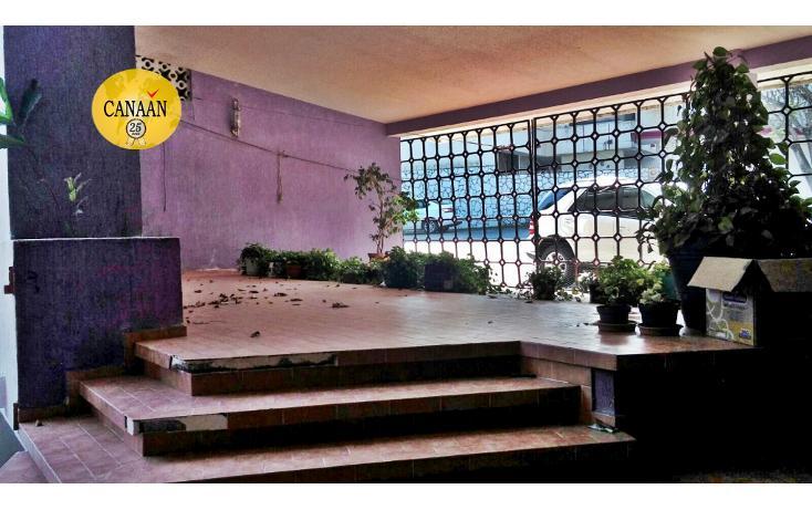 Foto de casa en renta en  , jardines de tuxpan, tuxpan, veracruz de ignacio de la llave, 1400949 No. 03