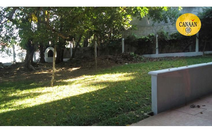 Foto de casa en renta en  , jardines de tuxpan, tuxpan, veracruz de ignacio de la llave, 1400949 No. 04