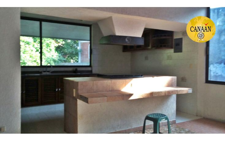 Foto de casa en renta en  , jardines de tuxpan, tuxpan, veracruz de ignacio de la llave, 1400949 No. 05