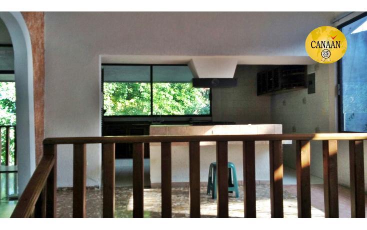 Foto de casa en renta en  , jardines de tuxpan, tuxpan, veracruz de ignacio de la llave, 1400949 No. 06