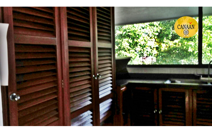 Foto de casa en renta en  , jardines de tuxpan, tuxpan, veracruz de ignacio de la llave, 1400949 No. 07