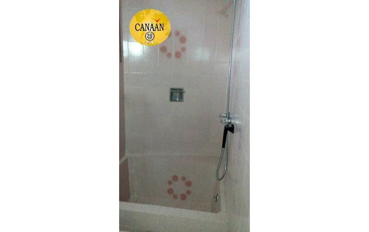 Foto de casa en renta en  , jardines de tuxpan, tuxpan, veracruz de ignacio de la llave, 1400949 No. 09