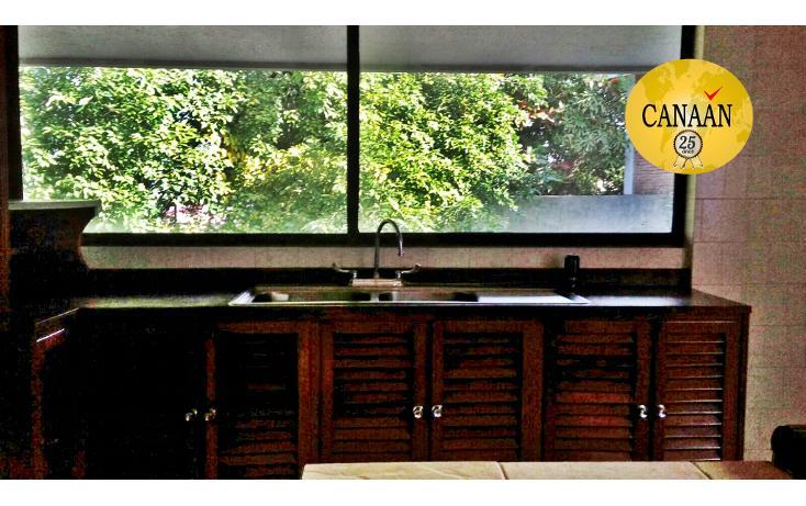 Foto de casa en renta en  , jardines de tuxpan, tuxpan, veracruz de ignacio de la llave, 1400949 No. 10
