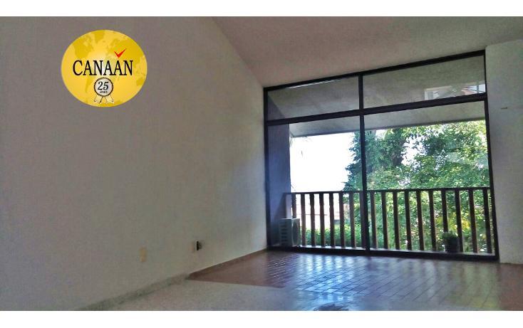 Foto de casa en renta en  , jardines de tuxpan, tuxpan, veracruz de ignacio de la llave, 1400949 No. 11