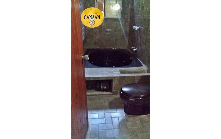 Foto de casa en renta en  , jardines de tuxpan, tuxpan, veracruz de ignacio de la llave, 1400949 No. 12