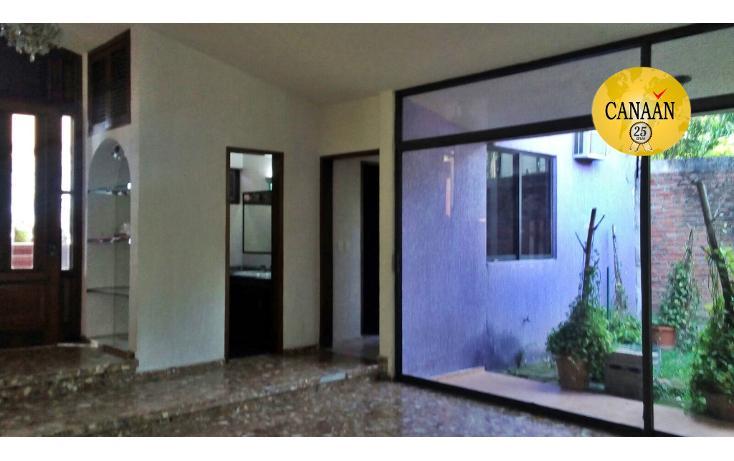 Foto de casa en renta en  , jardines de tuxpan, tuxpan, veracruz de ignacio de la llave, 1400949 No. 14