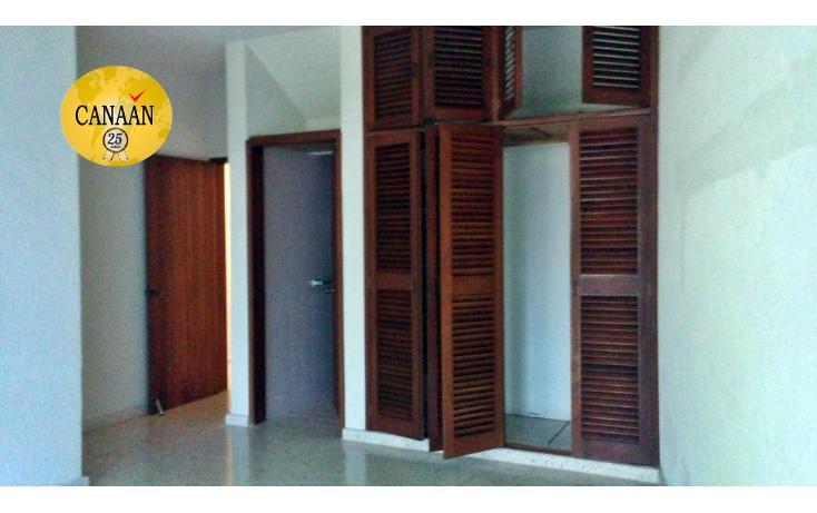 Foto de casa en renta en  , jardines de tuxpan, tuxpan, veracruz de ignacio de la llave, 1400949 No. 15
