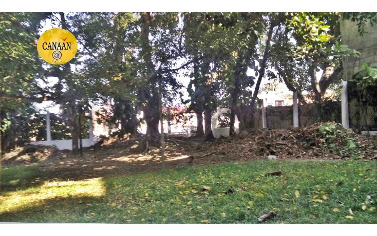 Foto de casa en renta en  , jardines de tuxpan, tuxpan, veracruz de ignacio de la llave, 1400949 No. 17