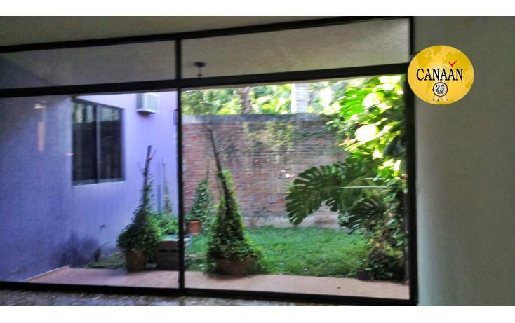 Foto de casa en renta en  , jardines de tuxpan, tuxpan, veracruz de ignacio de la llave, 1400949 No. 18