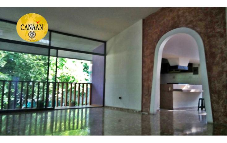 Foto de casa en renta en  , jardines de tuxpan, tuxpan, veracruz de ignacio de la llave, 1400949 No. 19