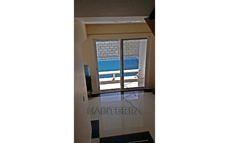 Foto de casa en renta en  , jardines de tuxpan, tuxpan, veracruz de ignacio de la llave, 1604260 No. 03