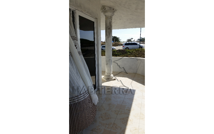 Foto de casa en renta en  , jardines de tuxpan, tuxpan, veracruz de ignacio de la llave, 1604260 No. 04