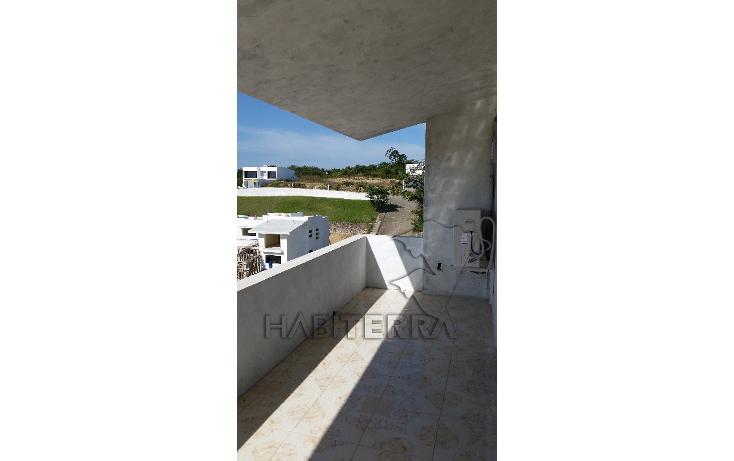 Foto de casa en renta en  , jardines de tuxpan, tuxpan, veracruz de ignacio de la llave, 1604260 No. 05
