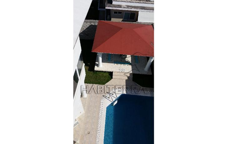 Foto de casa en renta en  , jardines de tuxpan, tuxpan, veracruz de ignacio de la llave, 1604260 No. 06