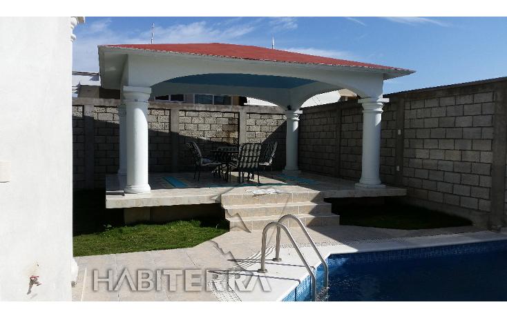 Foto de casa en renta en  , jardines de tuxpan, tuxpan, veracruz de ignacio de la llave, 1604260 No. 07