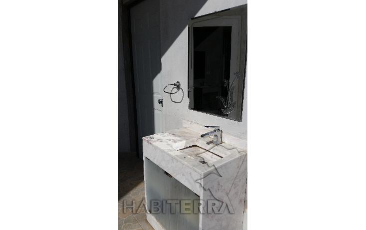 Foto de casa en renta en  , jardines de tuxpan, tuxpan, veracruz de ignacio de la llave, 1604260 No. 08