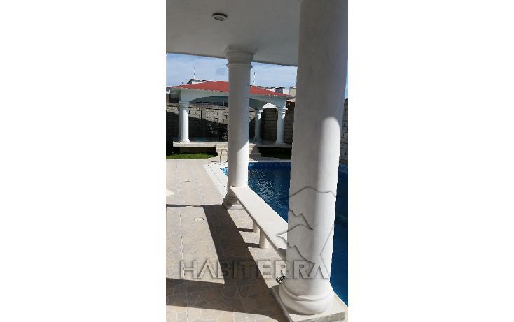 Foto de casa en renta en  , jardines de tuxpan, tuxpan, veracruz de ignacio de la llave, 1604260 No. 11