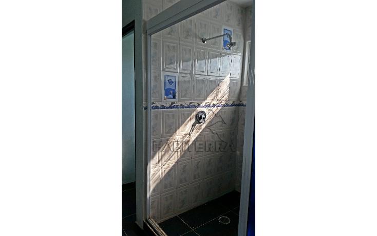 Foto de casa en renta en  , jardines de tuxpan, tuxpan, veracruz de ignacio de la llave, 1604260 No. 13