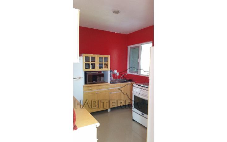Foto de casa en renta en  , jardines de tuxpan, tuxpan, veracruz de ignacio de la llave, 1604260 No. 14