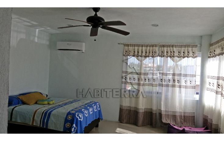 Foto de casa en renta en  , jardines de tuxpan, tuxpan, veracruz de ignacio de la llave, 1604260 No. 15