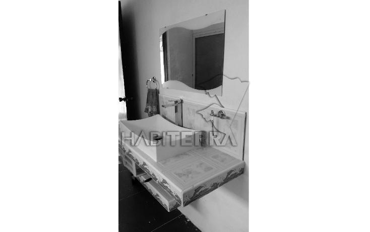Foto de casa en renta en  , jardines de tuxpan, tuxpan, veracruz de ignacio de la llave, 1604260 No. 16