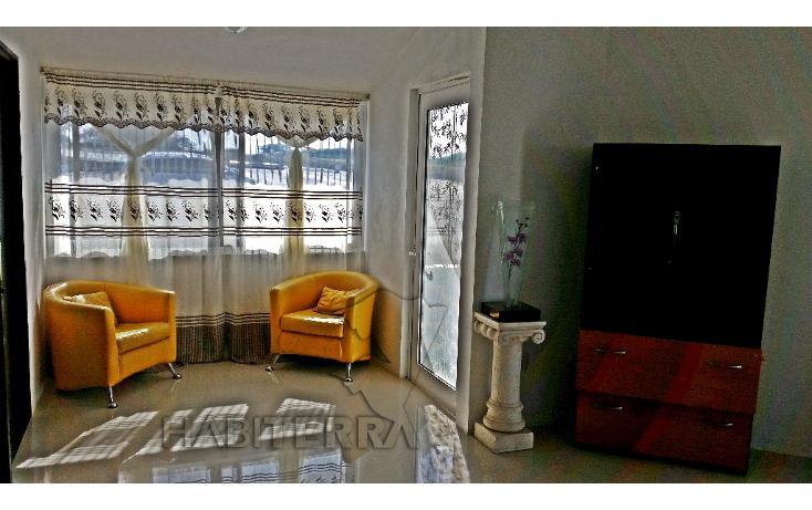 Foto de casa en renta en  , jardines de tuxpan, tuxpan, veracruz de ignacio de la llave, 1604260 No. 20