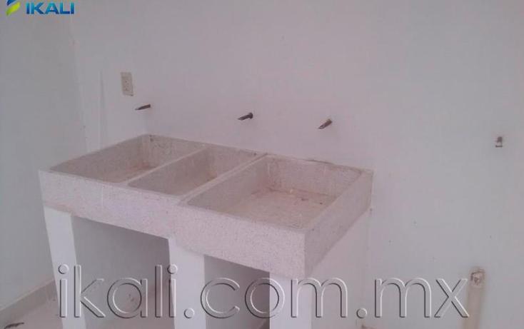 Foto de casa en renta en  , jardines de tuxpan, tuxpan, veracruz de ignacio de la llave, 1629258 No. 05