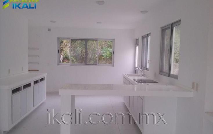 Foto de casa en renta en  , jardines de tuxpan, tuxpan, veracruz de ignacio de la llave, 1629258 No. 06