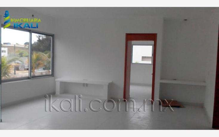 Foto de casa en renta en  , jardines de tuxpan, tuxpan, veracruz de ignacio de la llave, 1629258 No. 07