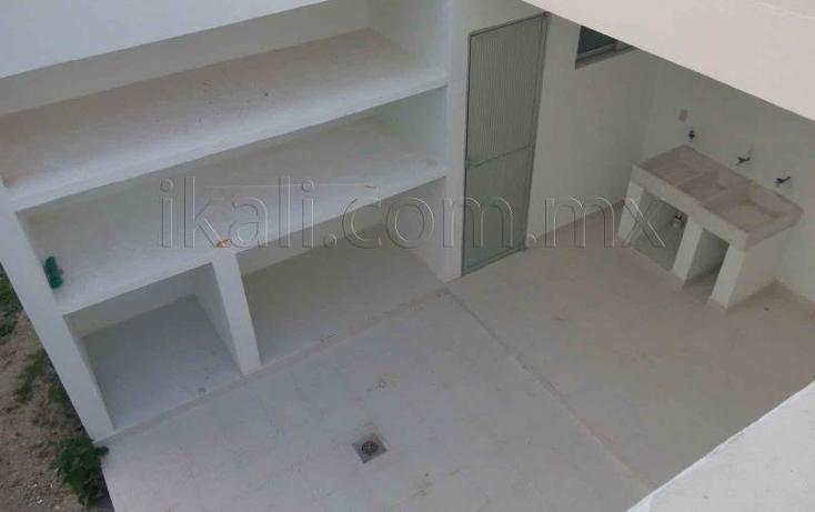 Foto de casa en renta en  , jardines de tuxpan, tuxpan, veracruz de ignacio de la llave, 1629258 No. 10