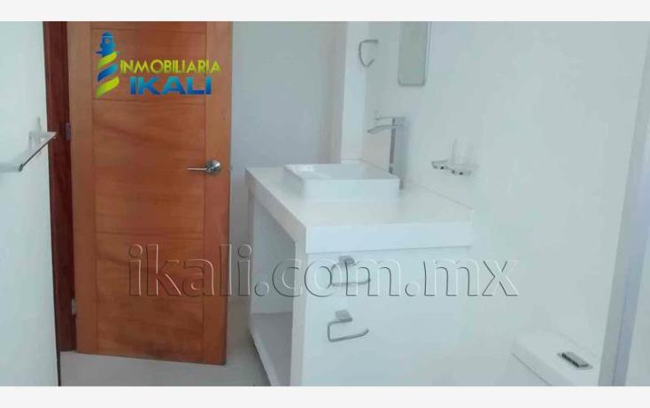 Foto de casa en renta en  , jardines de tuxpan, tuxpan, veracruz de ignacio de la llave, 1629258 No. 15