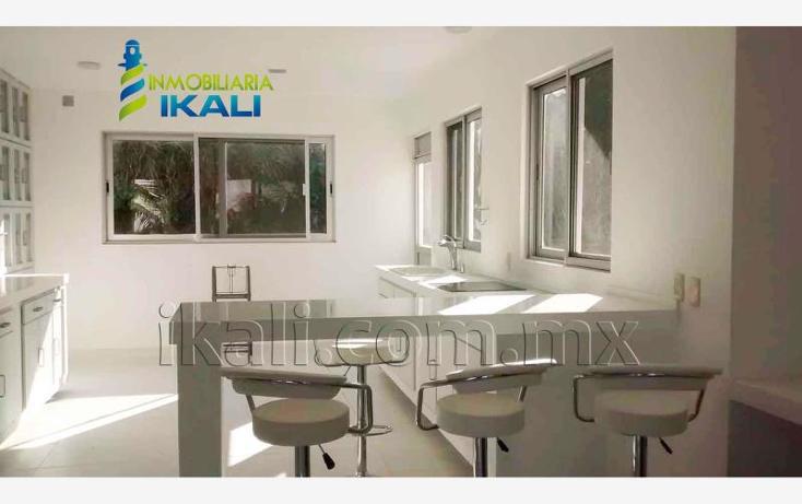 Foto de casa en renta en  , jardines de tuxpan, tuxpan, veracruz de ignacio de la llave, 1629258 No. 25