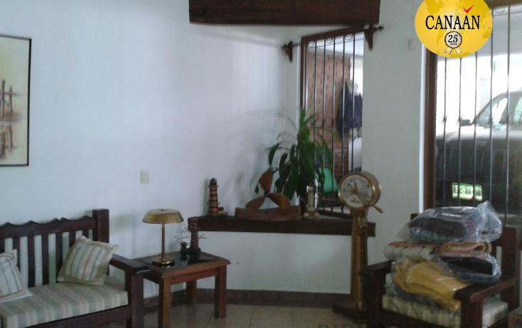 Foto de casa en renta en  , jardines de tuxpan, tuxpan, veracruz de ignacio de la llave, 1681304 No. 03