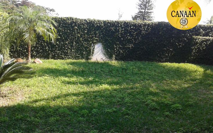 Foto de casa en renta en  , jardines de tuxpan, tuxpan, veracruz de ignacio de la llave, 1681304 No. 07