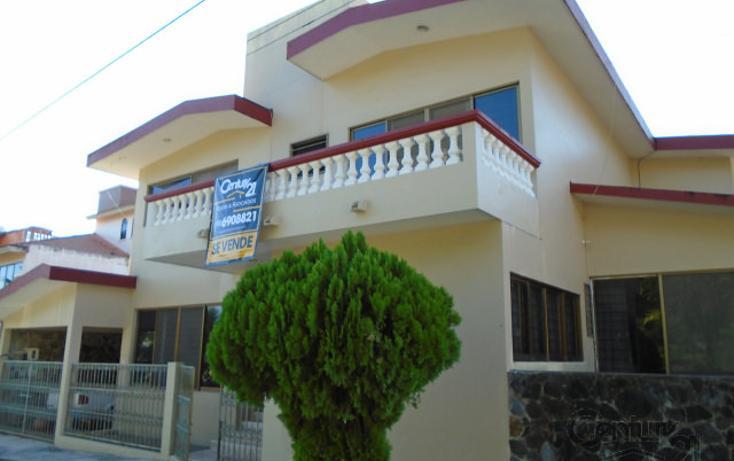 Foto de casa en venta en  , jardines de tuxpan, tuxpan, veracruz de ignacio de la llave, 1720920 No. 02