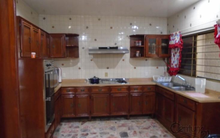 Foto de casa en venta en  , jardines de tuxpan, tuxpan, veracruz de ignacio de la llave, 1720920 No. 03