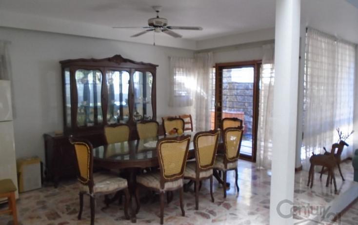 Foto de casa en venta en  , jardines de tuxpan, tuxpan, veracruz de ignacio de la llave, 1720920 No. 04
