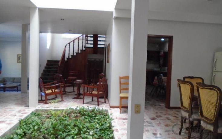 Foto de casa en venta en  , jardines de tuxpan, tuxpan, veracruz de ignacio de la llave, 1720920 No. 05