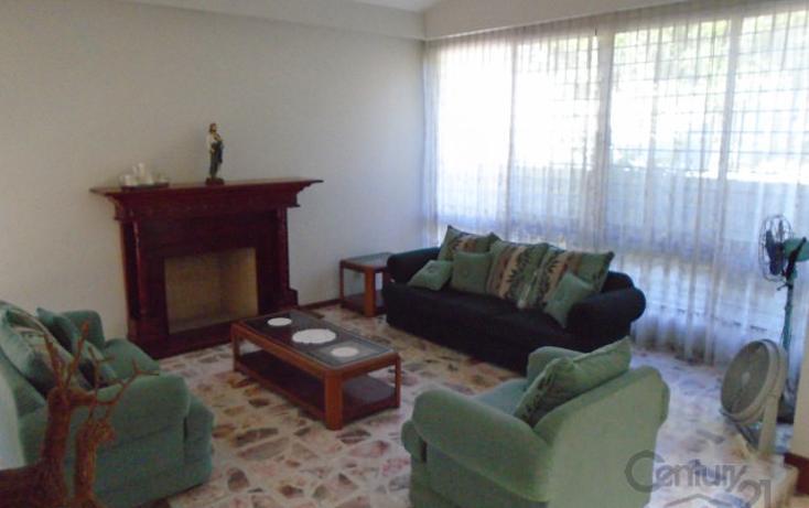Foto de casa en venta en  , jardines de tuxpan, tuxpan, veracruz de ignacio de la llave, 1720920 No. 06