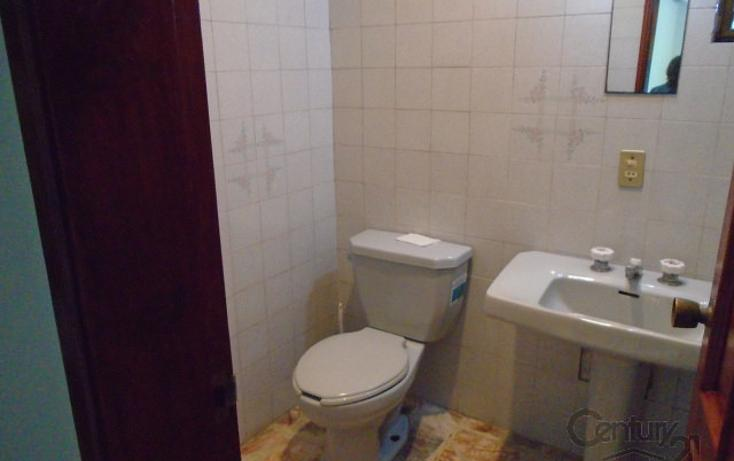 Foto de casa en venta en  , jardines de tuxpan, tuxpan, veracruz de ignacio de la llave, 1720920 No. 08