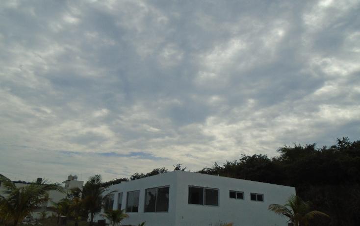 Foto de casa en renta en  , jardines de tuxpan, tuxpan, veracruz de ignacio de la llave, 1721030 No. 03