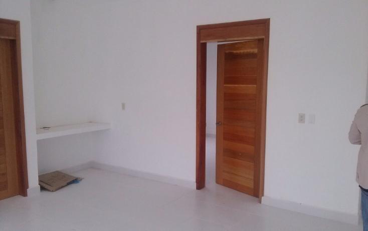 Foto de casa en renta en  , jardines de tuxpan, tuxpan, veracruz de ignacio de la llave, 1721030 No. 06