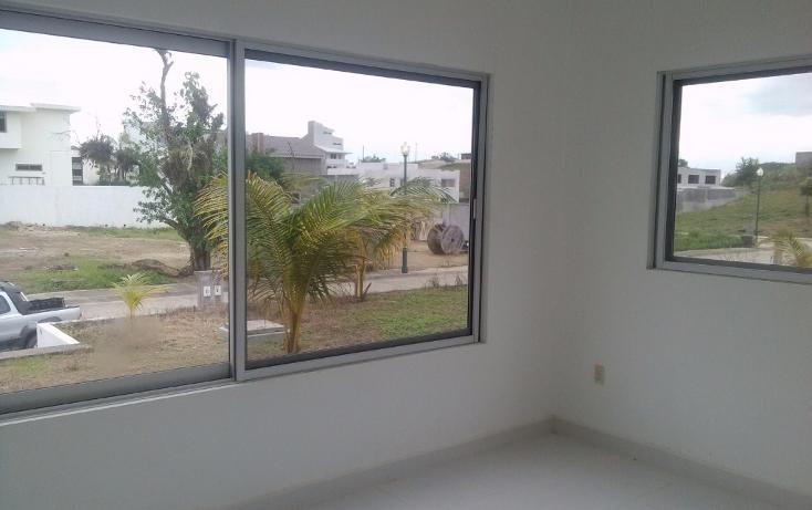 Foto de casa en renta en  , jardines de tuxpan, tuxpan, veracruz de ignacio de la llave, 1721030 No. 07